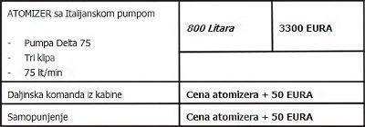 atomizer-800-litara