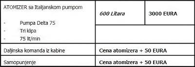 vuceni-atomizer-