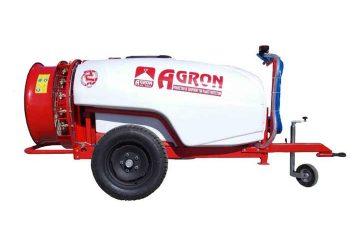 Vučeni atomizer 1500 litara