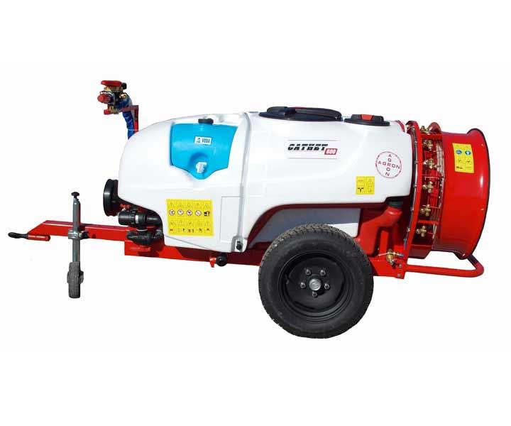 vuceni-atomizer-rasprsivac 800-litara
